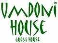 Umdoni House