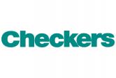 Checkers South Coast Mall