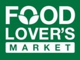 Food Lover's Market South Coast Mall
