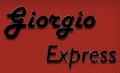 Giorgio Express Auto Body Repairs