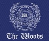 The Woods Preparatory School