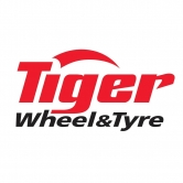 Tiger Wheel and Tyre Shelly Beach
