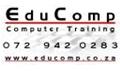 EduComp PC Training