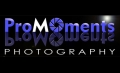 ProMoments Photography
