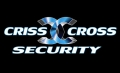 Criss Cross Security