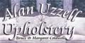 Alan Uzzell Upholsterers
