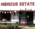 Hibiscus Estates