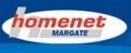 Homenet Margate