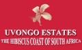 Uvongo Estates