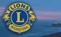 Lions Club of Port Shepstone