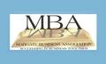 Margate Business Association
